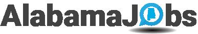 www.alabamajobs.com