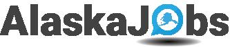 www.alaskajobs.com