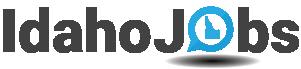 www.idjobs.com