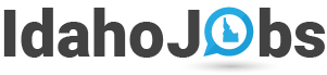 www.idahojobs.com