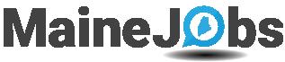 www.mainejobs.net