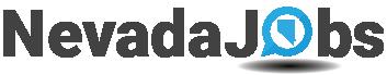 www.nevadajobs.com