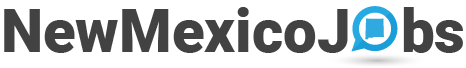 www.newmexicojobs.net