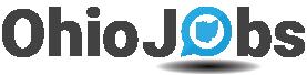 www.ohiojobs.com