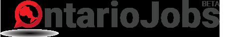 www.ontariojobs.com