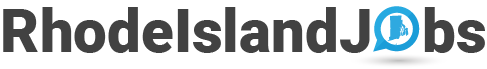 www.rhodeislandjobs.com