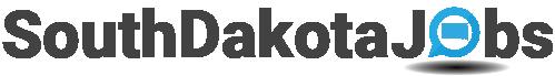 www.southdakotajobs.com
