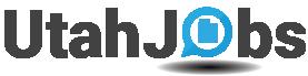 www.utahjobs.net