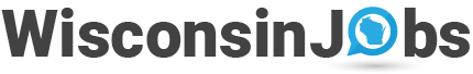 www.wijobs.com