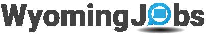 www.wyomingjobs.com