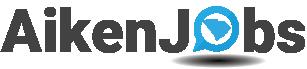 www.aikenjobs.com