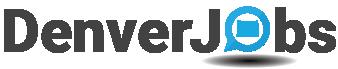 www.denverjobs.com