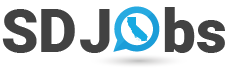 www.sdjobs.com